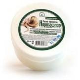 Маска-пробиотик для волос Нормафлор Абис 250 мл
