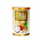 Масло кокосовое рафинированное Roi Thai 1000 мл