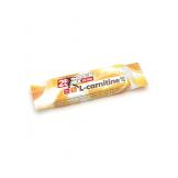 Батончик с высоким содержанием протеина и L-карнитином Апельсин Protein Rex 40 гр
