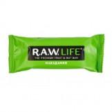 Батончик орехово-фруктовый Макадамия R.A.W. LIFE 47 гр