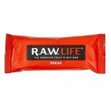 Батончик орехово-фруктовый Пекан R.A.W. LIFE 47 гр