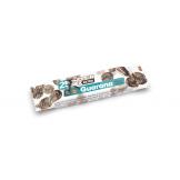 Батончик с высоким содержанием протеина и экстрактом гуараны Мокко Protein Rex 40 гр