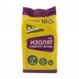 Изолят соевого белка Продуктовая Аптека 250 гр