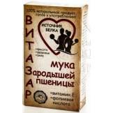 Витазар СибТар 100 гр