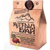 Чай Свободное дыхание Алтын 100 гр
