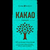 Какао порошок натуральный Royal Forest 100 гр