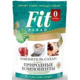 ФитПарад №10 200 гр