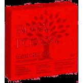 Шоколад из обжаренного кэроба Royal Forest 75 гр