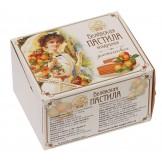 Пастила Белевская диетическая Старые традиции коробка 200 гр
