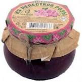 Варенье из лепестков роз Apri 450 гр
