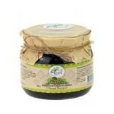 Варенье из грецкого ореха Apri 450 гр
