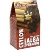 Корица в палочках сорт ALBA премиум United Spices 30 г