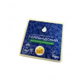Продукт растительный со вкусом сыра Голландский VOLKO MOLKO 280 гр